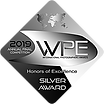 WPE 2019 AF silver.png