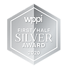 WPPI 2020FH-SilverAward.png