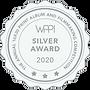 WPPI 202016x20-SilverAward.png