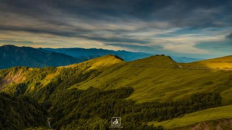 風景攝影Landscape