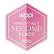 WPPI 2020FH-2nd-Place.png
