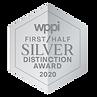 WPPI 2020FH-SilverDistinctionAward.png