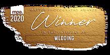 2020 national winner - Wedding.png