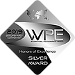 WPE 2019 SH silver.png