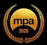 MPA.png