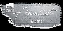 2020 national finalist - wedding - 1000p