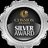 COSMOS-silver_award.png