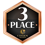COSMOS-third_place.png