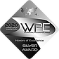 WPE 2020 FH silver.png