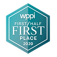WPPI 2020FH-1st-Place.png