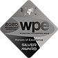 WPE 2020 SH silver.png