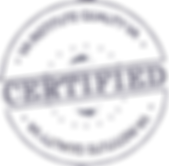 VA-Institute-Purple-Seal.png