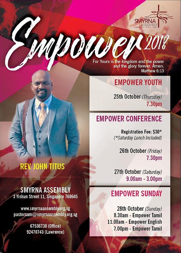 Empower_2018.jpg