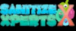 SANITIZE XPERTS LOGO 3.png
