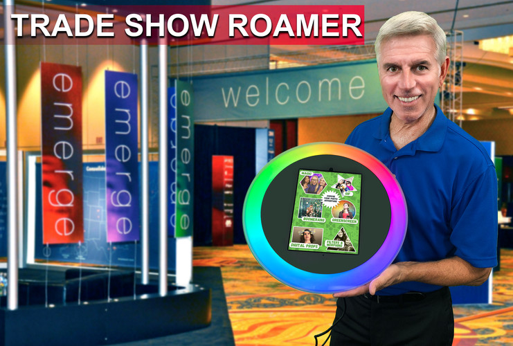 Ring Roamer-Mobile Photo Booth Fort Lauderdale Miami South Floridaull.jpg