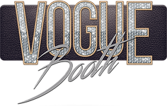 vogue booth logo small.png