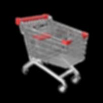 Shopping Cart.G11.2k.png