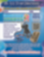 8.5x11 printable poster.jpg