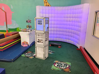 Photo Booth Rental Fort Lauderdale Miami South Florida