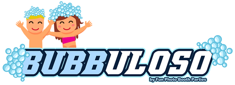 BUBBULOSO-LOGO.png
