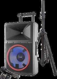speaker1.png