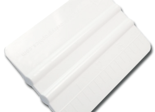 White Squeegee • WHOLESALE