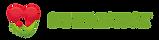 Logo ohne Hintergrund.png