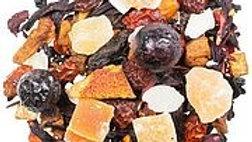 Christmas Fruits/Spiced Fruits