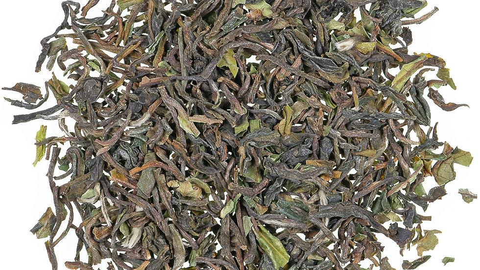 Darjeeling Royal Garden FTGFOP1 1st Flush