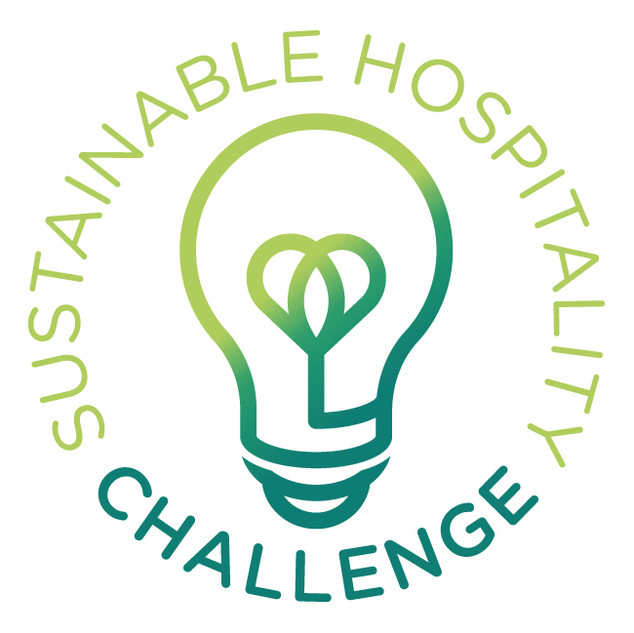 HTH-Sustainable Hospitality Challenge(RG
