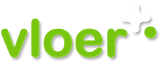 logo_vloerplus.png