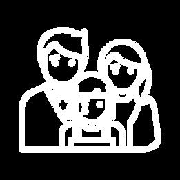 가족아이콘1_대지 1.png