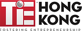 TiE Hong Kong logo