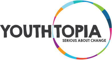 Youthtopia logo.png