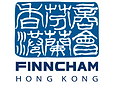FINNCHAM-PNG.png