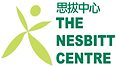 The Nesbit Centre logo