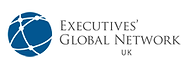 Executives' Global Network logo
