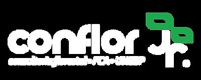 LogoBranco (1).png