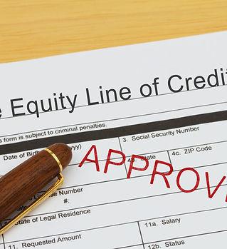 home-equity-line-credit-heloc-1068x713.j