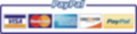 PayPal Sign.png