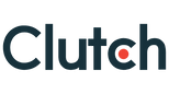 clutch-co-vector-logo.png
