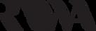 black-riwa-logo.png