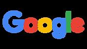 ot-contrib-google.png