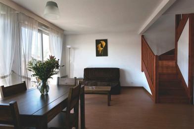 Appartement Familial T4 - Location vacances Gers - Domaine de Saint Orens