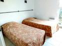 Chambre à 2 lits 70-90.jpg