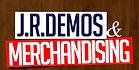 Retail Merchandising