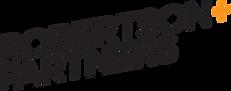robertson-logo.png
