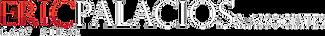 EricPalacios-logo