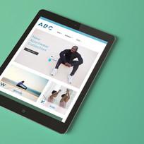 Website Development by Bella Agency