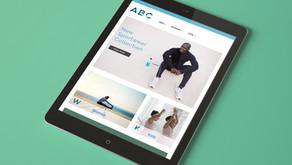 Promuoversi e comunicare sul web. Strategie di marketing online!